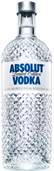 Absolut Vodka Glimmer